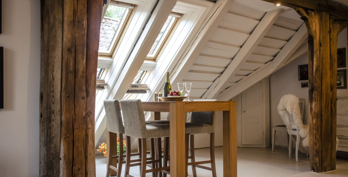 Loft Construction London Loft conversion home house extension recommended experienced specialists hampton south west london unique professional clean free quotes competitive more extra space dormer hip to gable mansard velux roof contact nearest